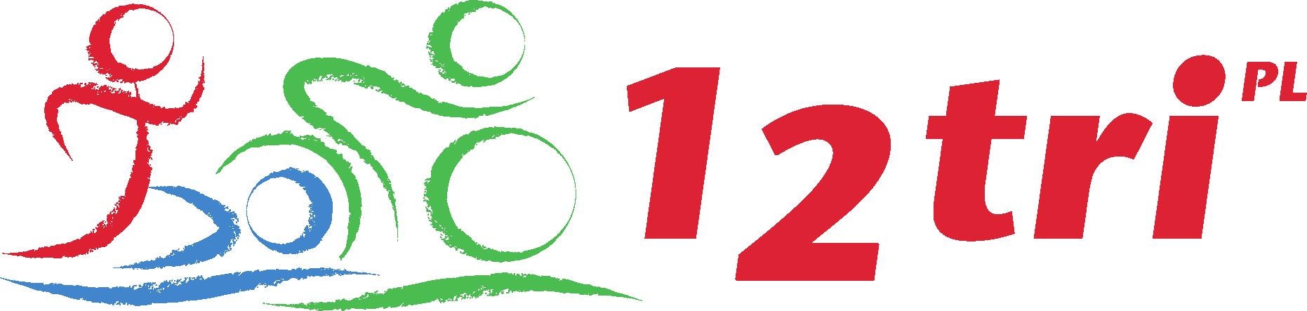 12tri.pl
